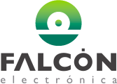 FALCON ELECTRONICA