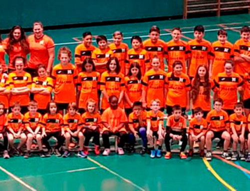 Club Balonmano Atalaya
